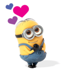 papoy hearts